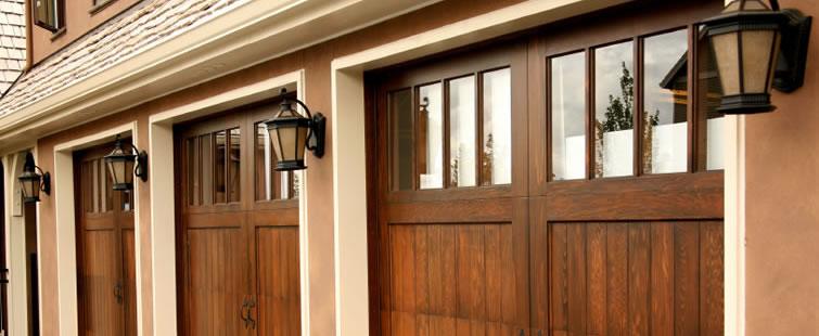 Coast Garage Door